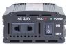 gemix-inv-300